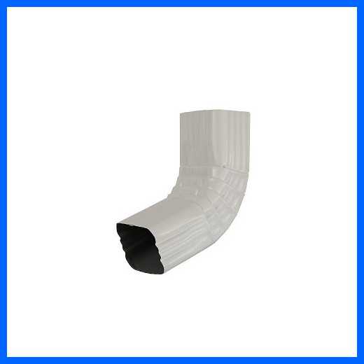 30 DEGREE A Elbow  2″x 3″