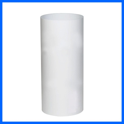 Aluminum Roll -24″*100′