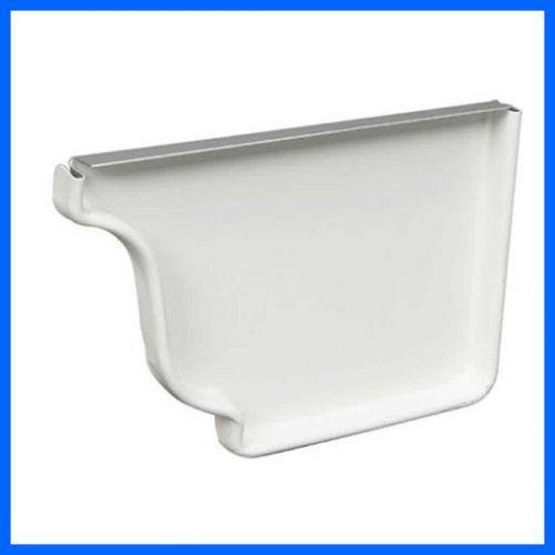 K-Style Aluminum Right End Cap b