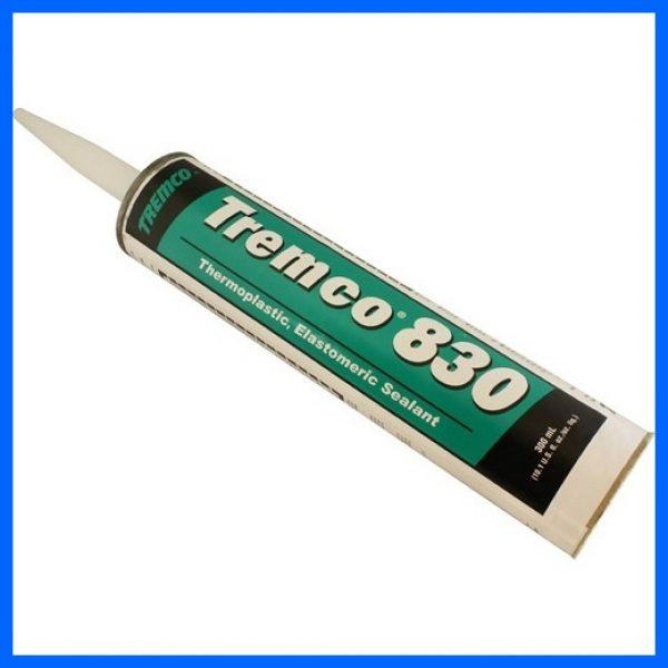 Sealant Tremco 830 Acm Goutti 232 Res