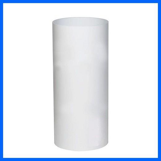 Aluminium en rouleau – 24″ x 100′