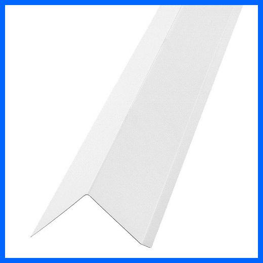 Shingle drip 2″X10′