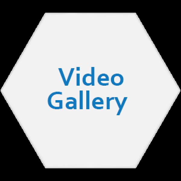 video_blue